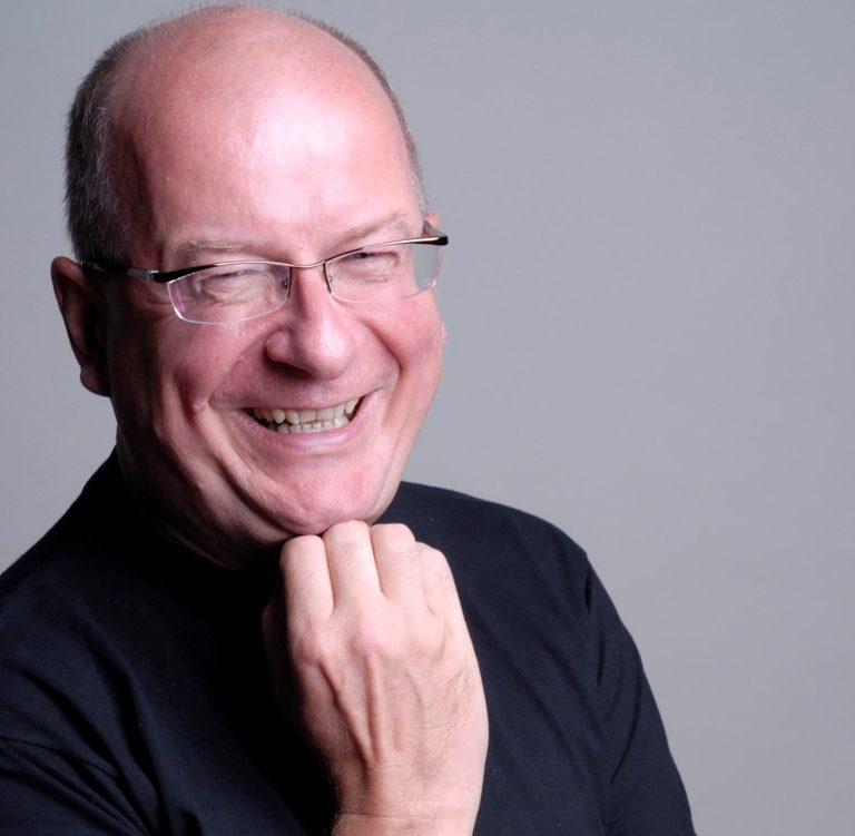 Geert Hofman