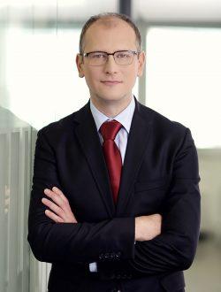 Accenture_Marek Hyla_Accenture_na główną
