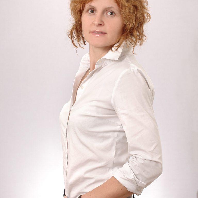 Zdjecie_MJankowska_08 2014_v1