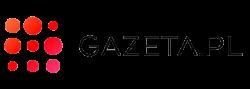 logo gazetaPL